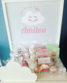 Amilou
