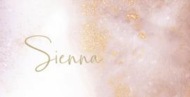 Kaartje Sienna