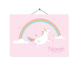 Kaartje Norah