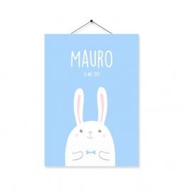 Kaartje Mauro