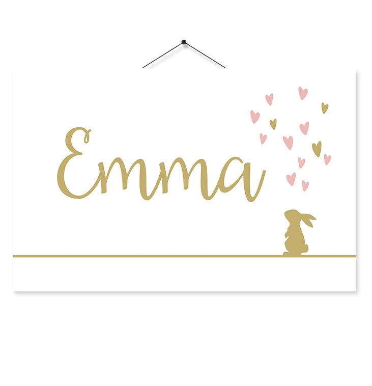 Kaartje Emma
