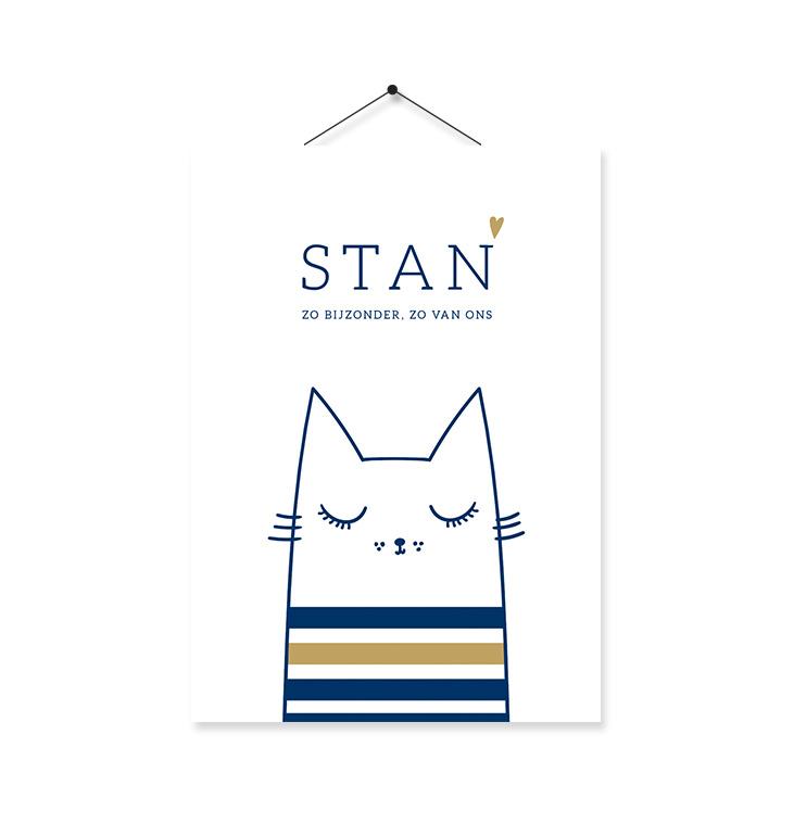 Kaartje Stan
