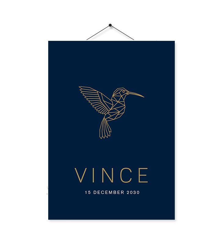 Kaartje Vince