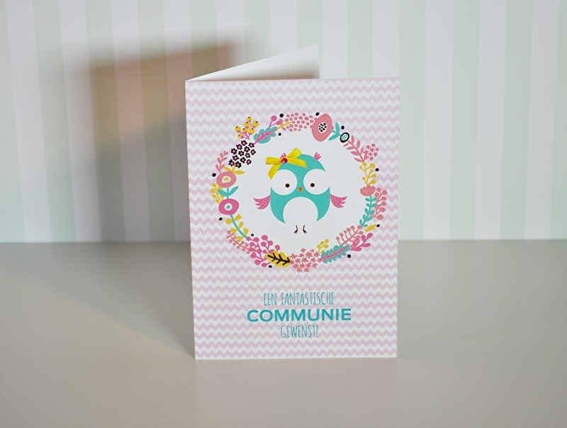 Communie (uil)