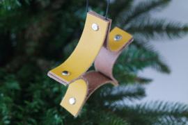 Hanger - Ster