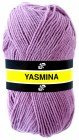 Yasmina 1183 (purple)