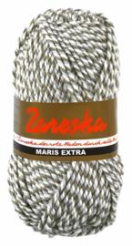 Maris Extra 04