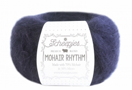 Mohair Rhythm 681 Vogue