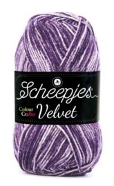 Colour Crafter Velvet 859 Burton