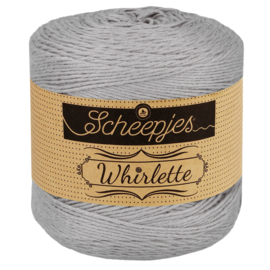 Whirlette 852