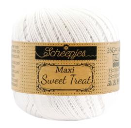 Maxi Sweet Treat 106