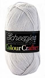 Colour Crafter 1203 Heerenveen