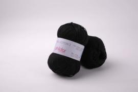 P Coton Noir