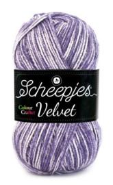 Colour Crafter Velvet 858 Martin