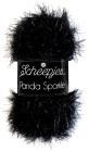 Panda Sparkle