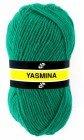 Yasmina 1148 (zeegroen)