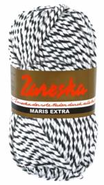 Maris Extra 02