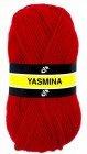 Yasmina 1112 (rood)