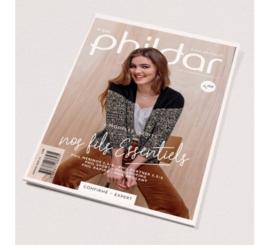 Phildar editie nr.688