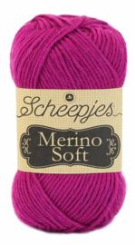 Merino Soft 636