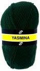 Yasmina 1187 (donker groen)