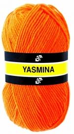 Yasmina 1165 (oranje)