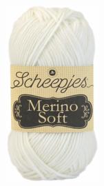 Merino Soft 602