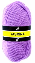 Yasmina 1190 (lila)