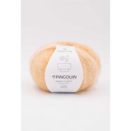 Pingo Fluffy sable