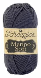 Merino Soft 605