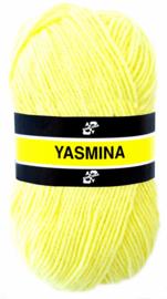 Yasmina 1161 (citroen)