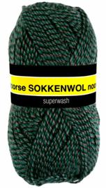 Noorse sokkenwol Markoma 6847
