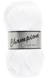 Champion 005