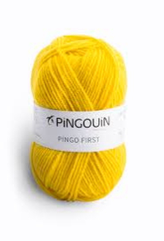 Pingo First Citron