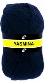 Yasmina 1126 (blauw)