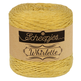 Whirlette 853