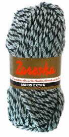 Maris Extra 07