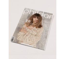Phildar editie nr. 173