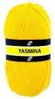 Yasmina 1115 (oker geel)
