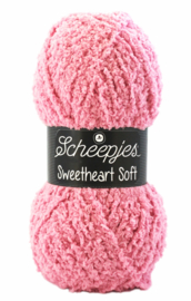 Sweetheart Soft 09
