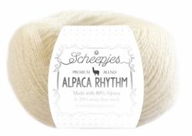 Alpaca Rhythm 670 Bop