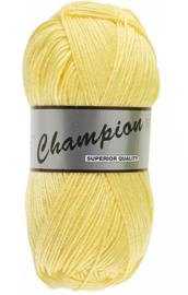 Champion 510