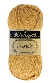 Twinkle 941