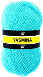Yasmina 1144 (aqua)