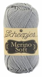 Merino Soft 604