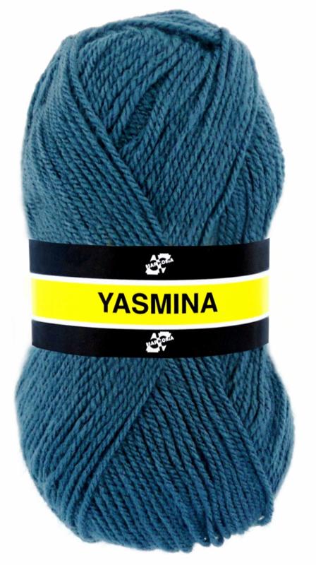 Yasmina 1125 (petrol)