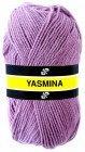 Yasmina 1183 (purple)
