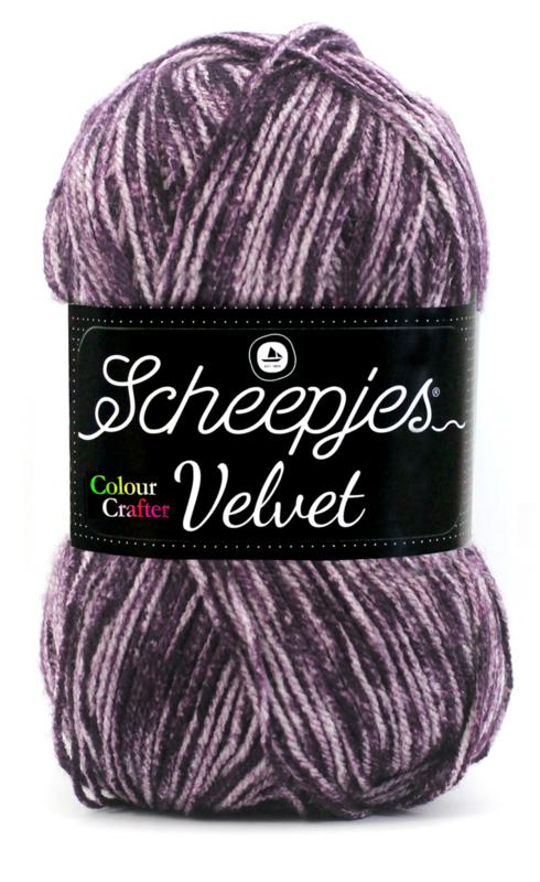 Colour Crafter Velvet 856 Grant