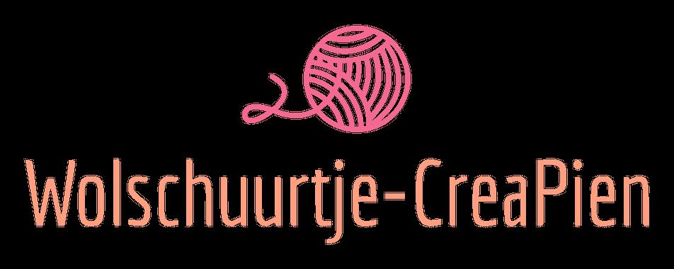 Wolschuurtje-CreaPien