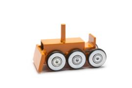 Archetoys - Bulldozer